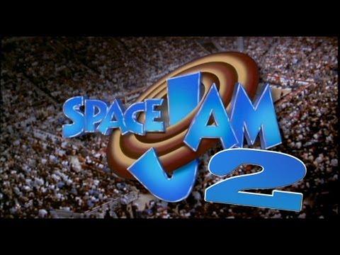 Download Youtube: Space Jam 2 - IT'S HAPPENING