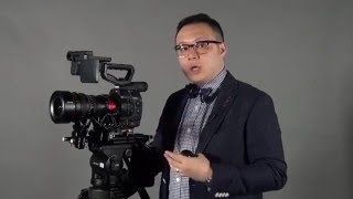 PD Movie Remote Air Pro 評論 Part 2