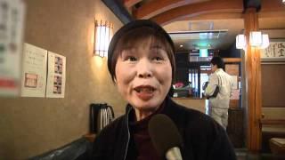 岡山県には魅力あふれるご当地グルメが盛りだくさん! 今回は、岡山のご...