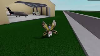 Mikedop tiene su propio juego Roblox [una de las personas que ayuda con Bloxburg]