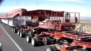 Intermountain Rigging and Heavy Haul SLC 1