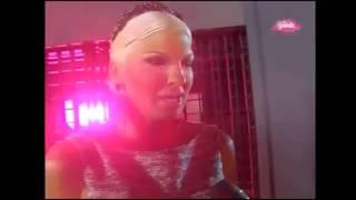 Jelena Karleusa - Geni nisu voda