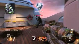 BO2 Middle School Sexual Story #2 - Call of duty Black Ops 2 Multiplayer Gameplay