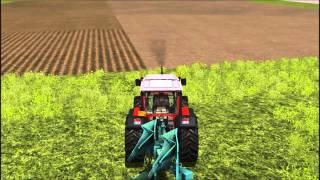 farming simulator 2013 same laser 150 bivomere nardi