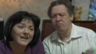 Сериал Восьмидесятые (80-е). Пилотная серия, часть 2