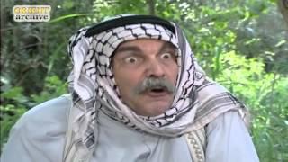 مرايا 2000 - افراح الفقراء   Maraya 2000 - Afra7 al Fuqara2 HD