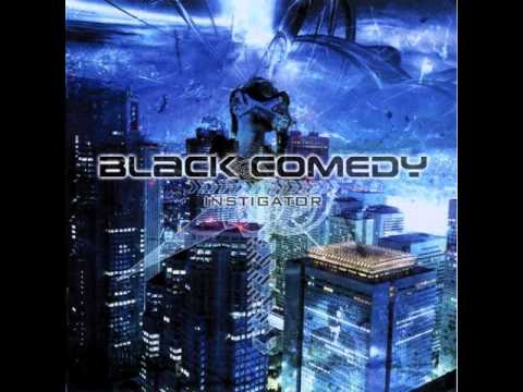 Black Comedy - Favourite Hateobject