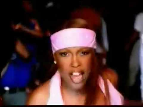 YouTube - Da brat feat tyrese- what do you like.flv