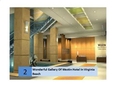 Wonderful Gallery Of Westin Hotel In Virginia Beach