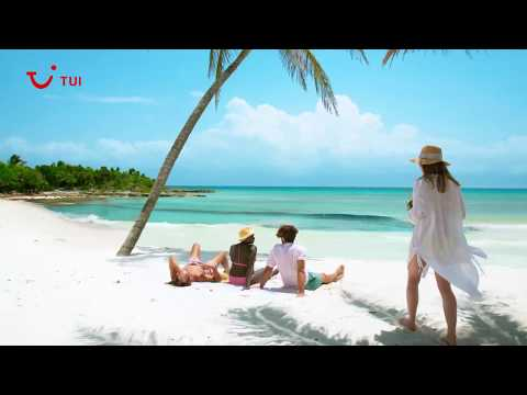 TUI Reklamfilm - FOR YOU - Vinter 17/18 - Long