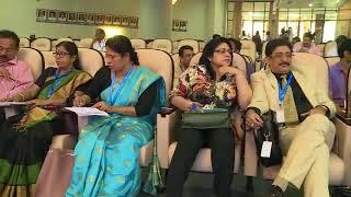 Lokakeralasabha Seminar - 2018