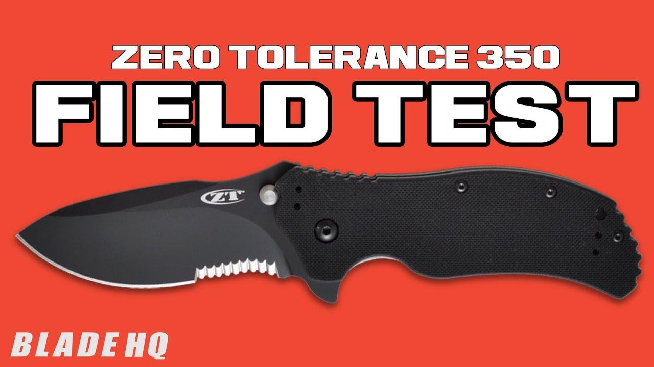 Watch 2 Guns Zero Tolerance Full Movie Online Free ...
