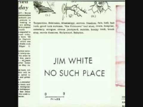 christmas day - jim white
