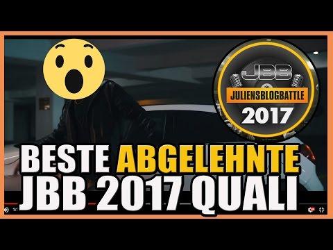 JBB 2017: die BESTE ABGELEHNTE QUALIFIKATION (Analyse) - JAY JIGGY JBB STATEMENT