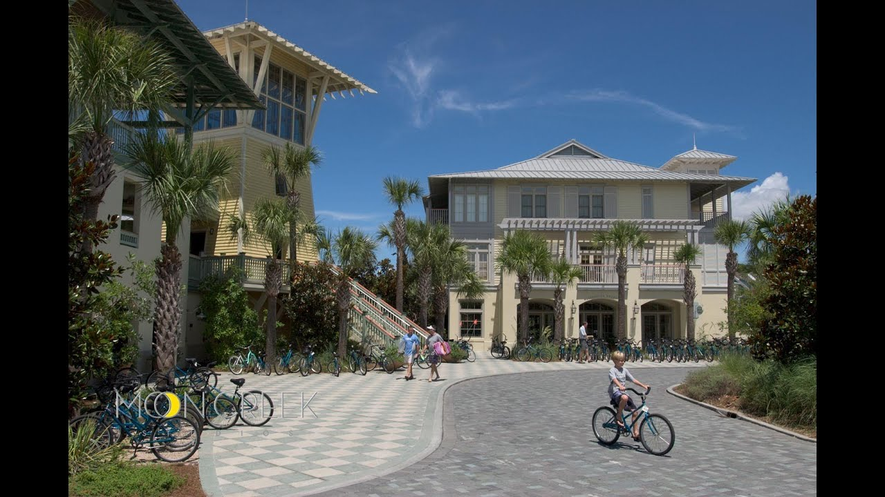 Florida Beach Vacation Rentals Vacation Home Rental By