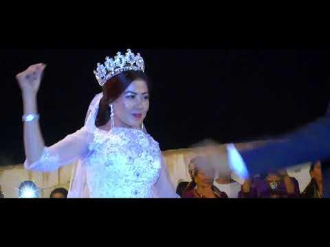 Jumash Berdimuradow-Bin defa Toy version