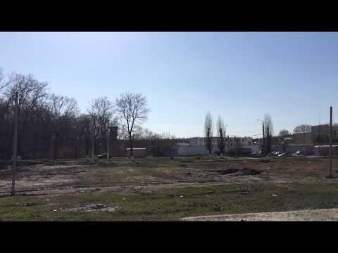 белгород ик 5 знакомства