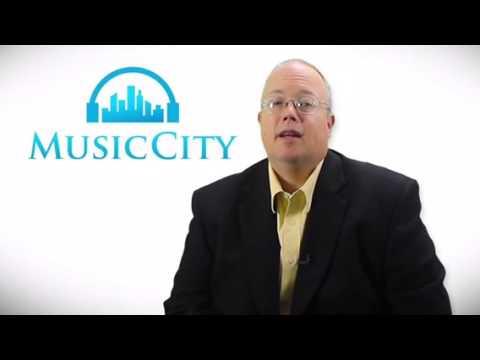 Music City inc | online digital music store | download music