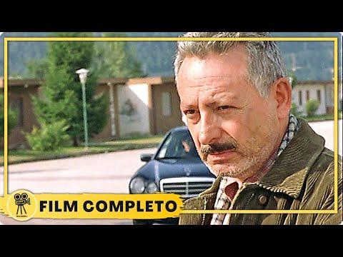Territori d'Ombra FILM COMPLETO | Un Thriller Sconvolgente