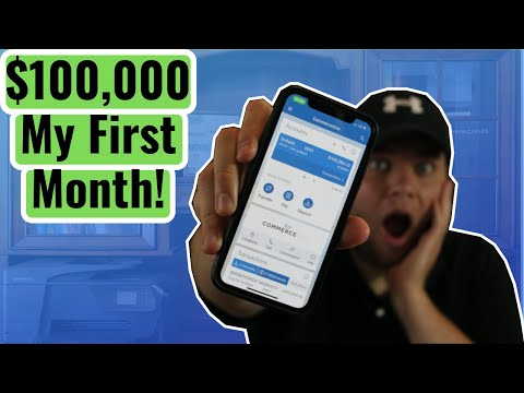 How To Start A Social Media Marketing Agency In 2019 | Step-By-Step SMMA Tutorial For Beginners thumbnail