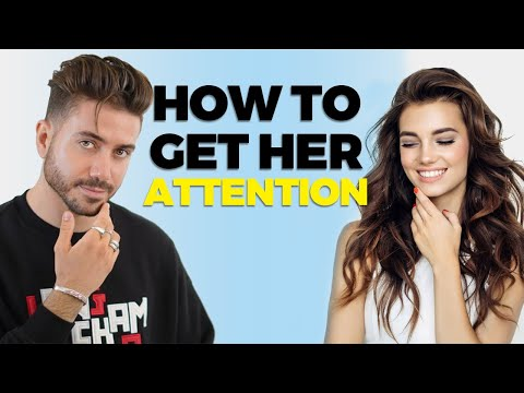 7 dating trends that need to stop immediately