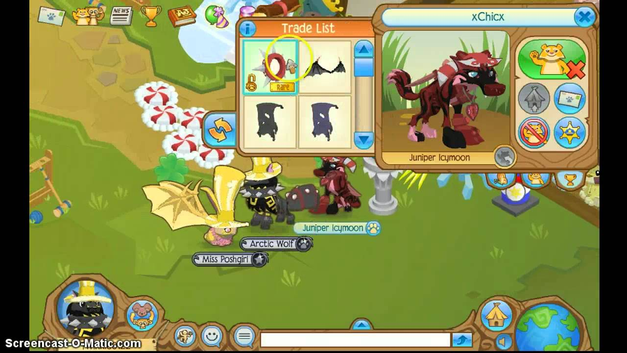 Image of: Spike Youtube Animal Jam Very Rare Non Member Youtube
