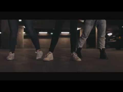 Like a boy @Ciara | choreography by Emma Sundbergh
