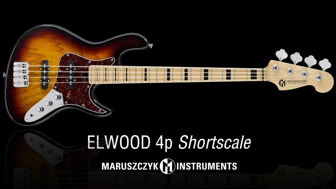 public peace presents elwood 4p shortscale youtube