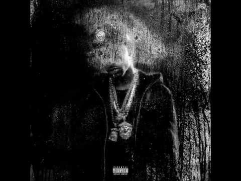 Big Sean   Blessings Feat Drake Official Instrumental