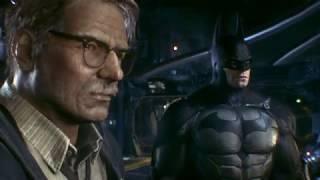 BATMAN™: ARKHAM KNIGHT Walkthrough Part 5 (The Joker)