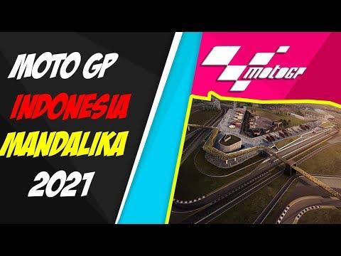 viral-di-sosmed-!!!!-berikut-6-fakta-sirkuit-mandalika-lombok-perhelatan-moto-gp-2021-indonesia