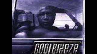 Cool Breeze- E.P.G.H. (East  Point