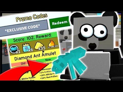 bee swarm simulator codes thnxcya