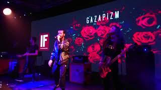Gazapizm - Zanı Video