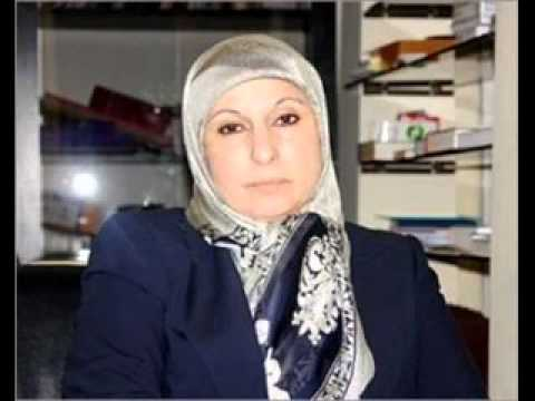 Interview with Lawyer May EL Khansa concerning Bahrain