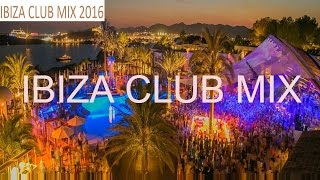 IBIZA CLUB MIX - VOCAL HOUSE TECH HOUSE EDM #1(VOCAL HOUSE TECH HOUSE EDM IBIZA CLUB MIX - VOCAL HOUSE TECH HOUSE EDM PUT VOLUME ON MAX AND ENJOY THE BEST VOCAL HOUSE, ..., 2016-05-31T05:06:59.000Z)