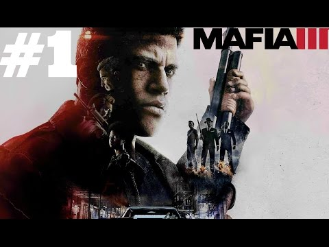 mafia-3-walkthrough-gameplay-part-1---heist-(pc)