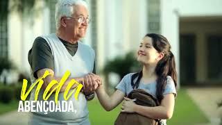 Honrar as gerações - Pr. Paulo Bengtson