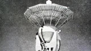 Reportajes Mundiales Estación rastreadora espacial en Guaymas Sonora 1/3