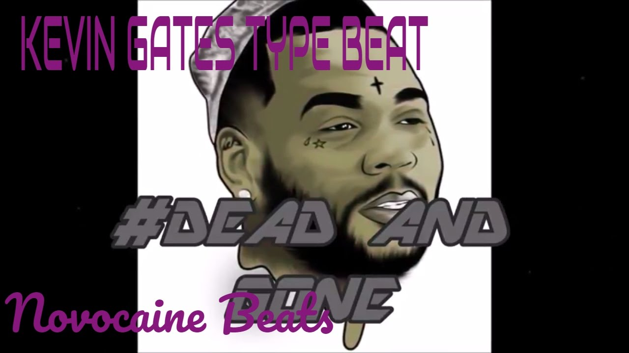 Kevin Gates one thing - Type beat instrumental - rap type beat (prod  by  Novocaine Beats)