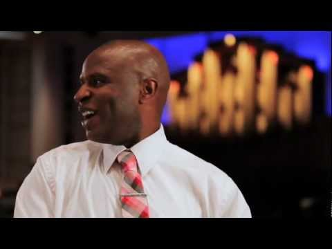 FrontMan DVD - The Alex Boyé Story - Official Trailer (2012)