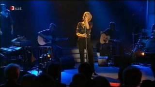 Ina Müller- De Klock is dree