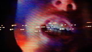 Portishead - Numb (live)