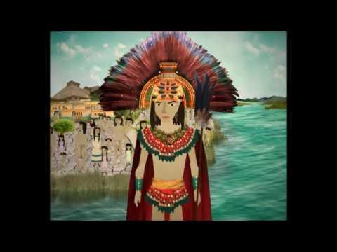 Sistemas De Cultivos Pueblos Precolombinos Eri Mendez