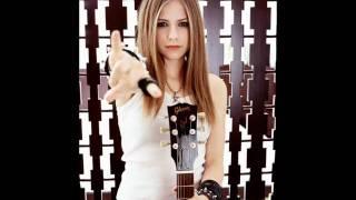Avril Lavine - Complicated