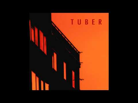 Tuber - Sex And Depression