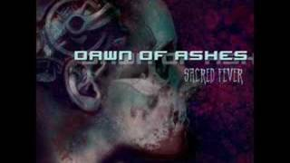 Dawn Of Ashes - Fetish Decay