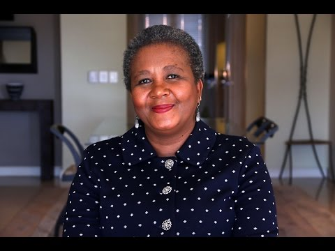 Mkhabela Huntley Adekeye Attorneys