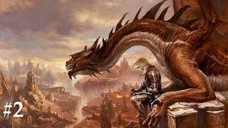 Crusader Kings 2: Game of thrones mod- The Doom #2