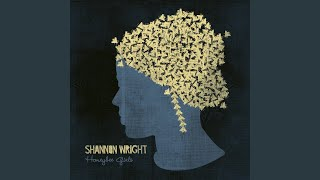 Watch Shannon Wright Tall Countryside video